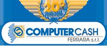 Computer Cash Ferrara Srl